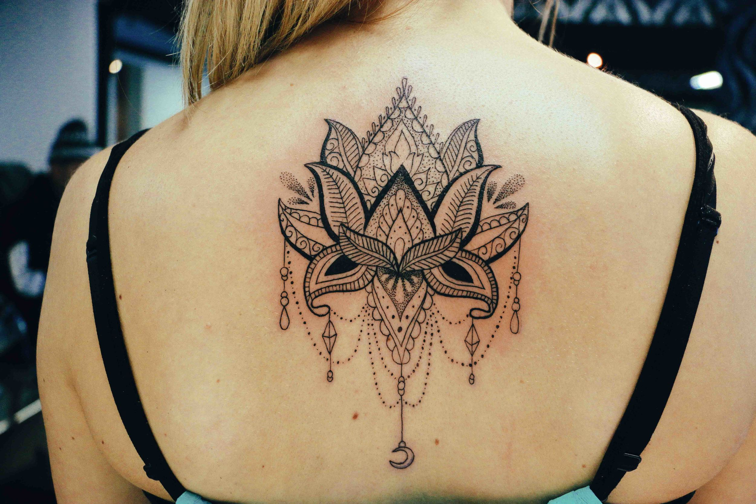 fyink-tattoos-aprshoplife-66.jpg