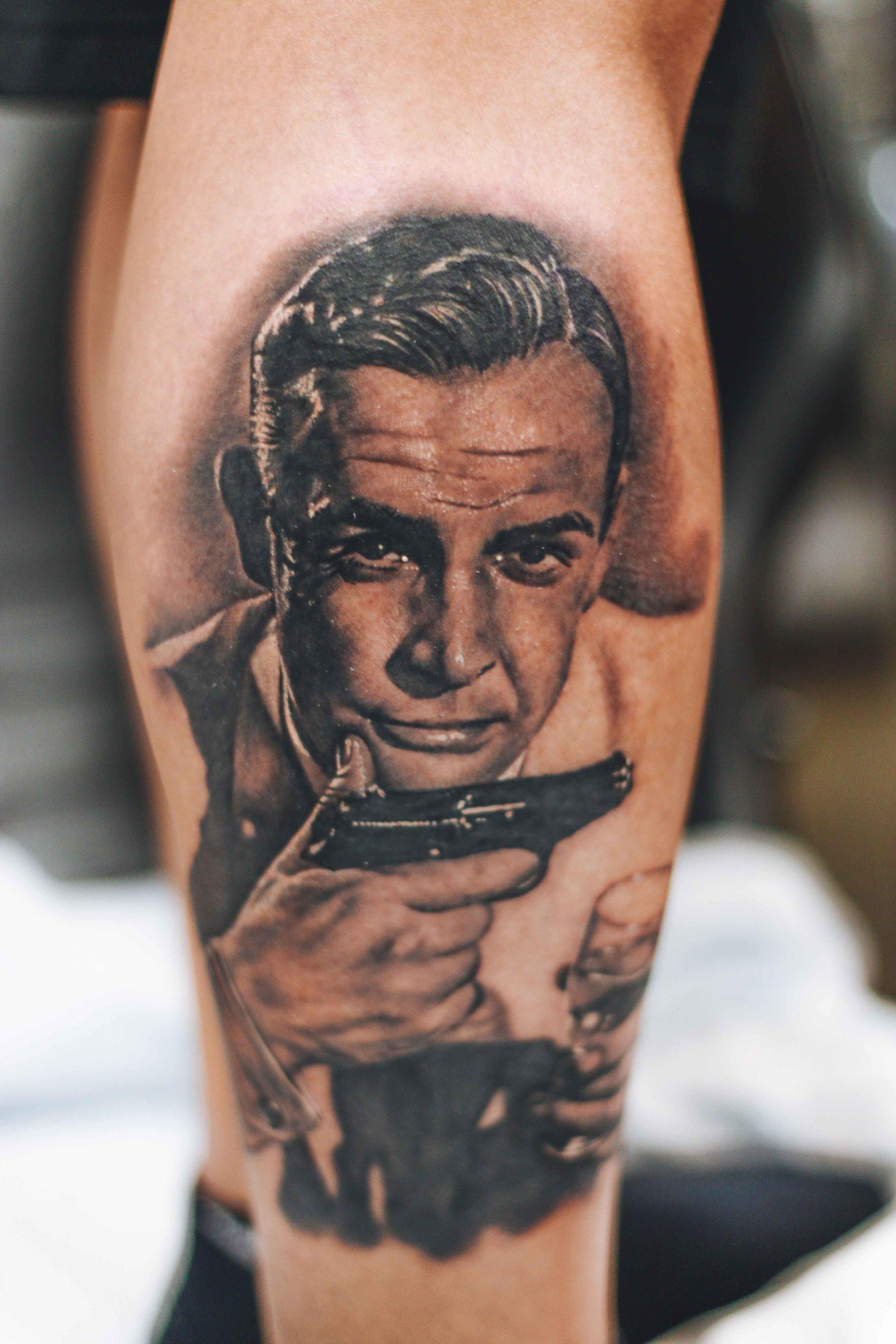 fyink-tattoos-MAY7-26.jpg