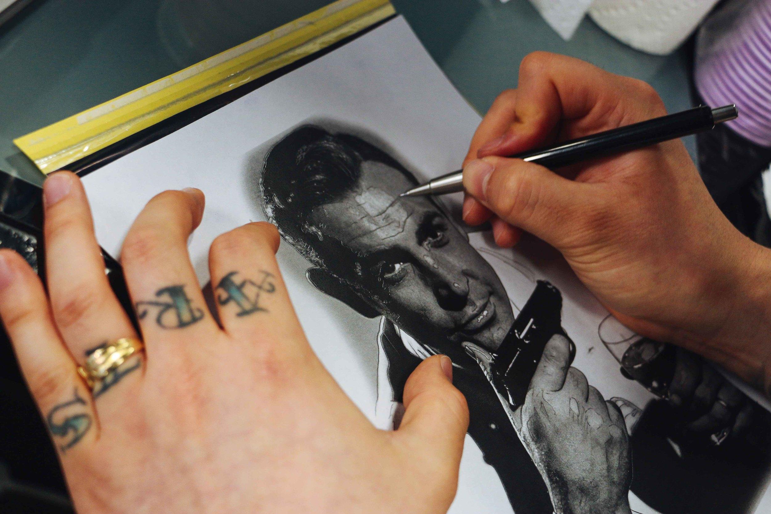 fyink-tattoos-MAY7.jpg