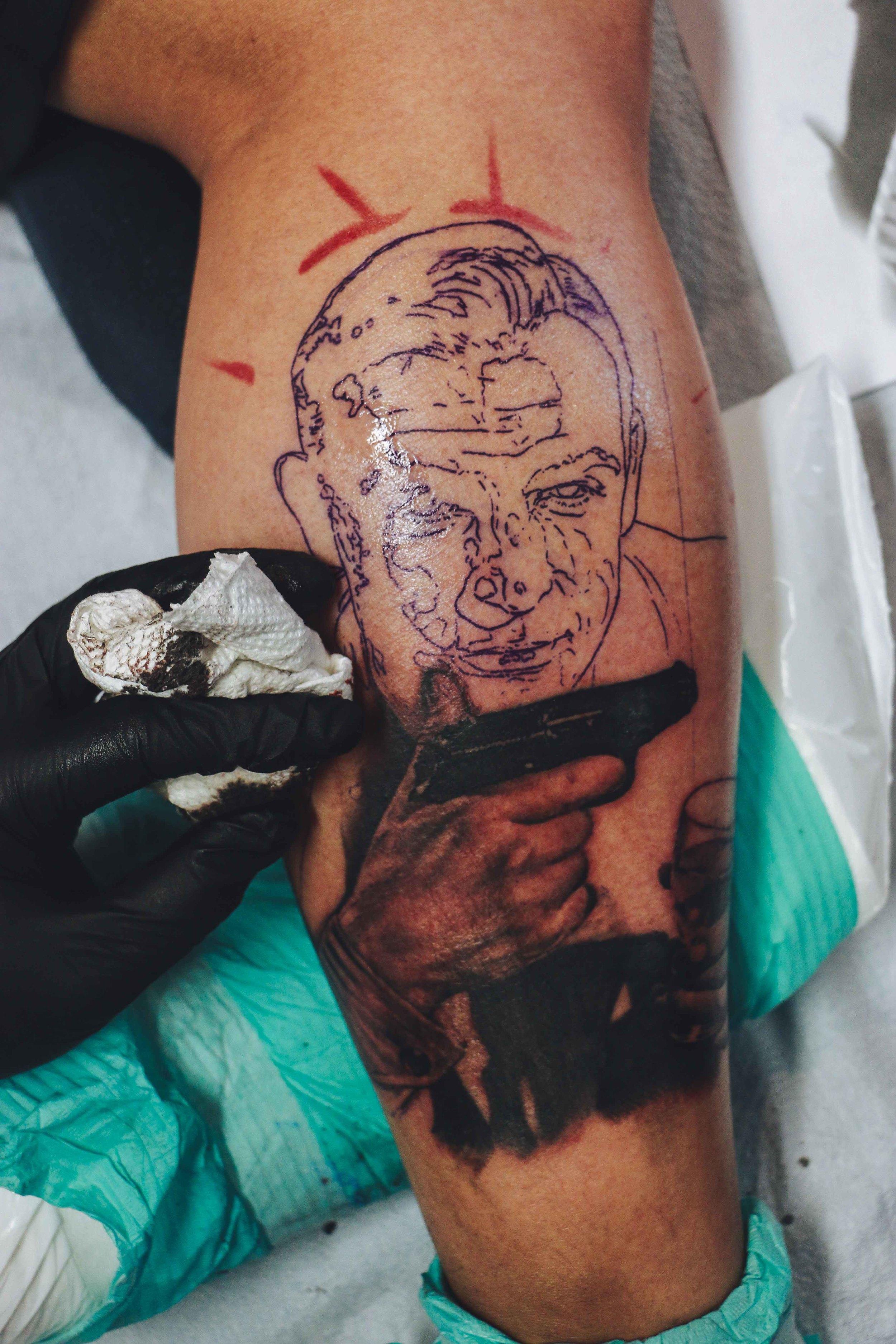 fyink-tattoos-MAY7-15.jpg