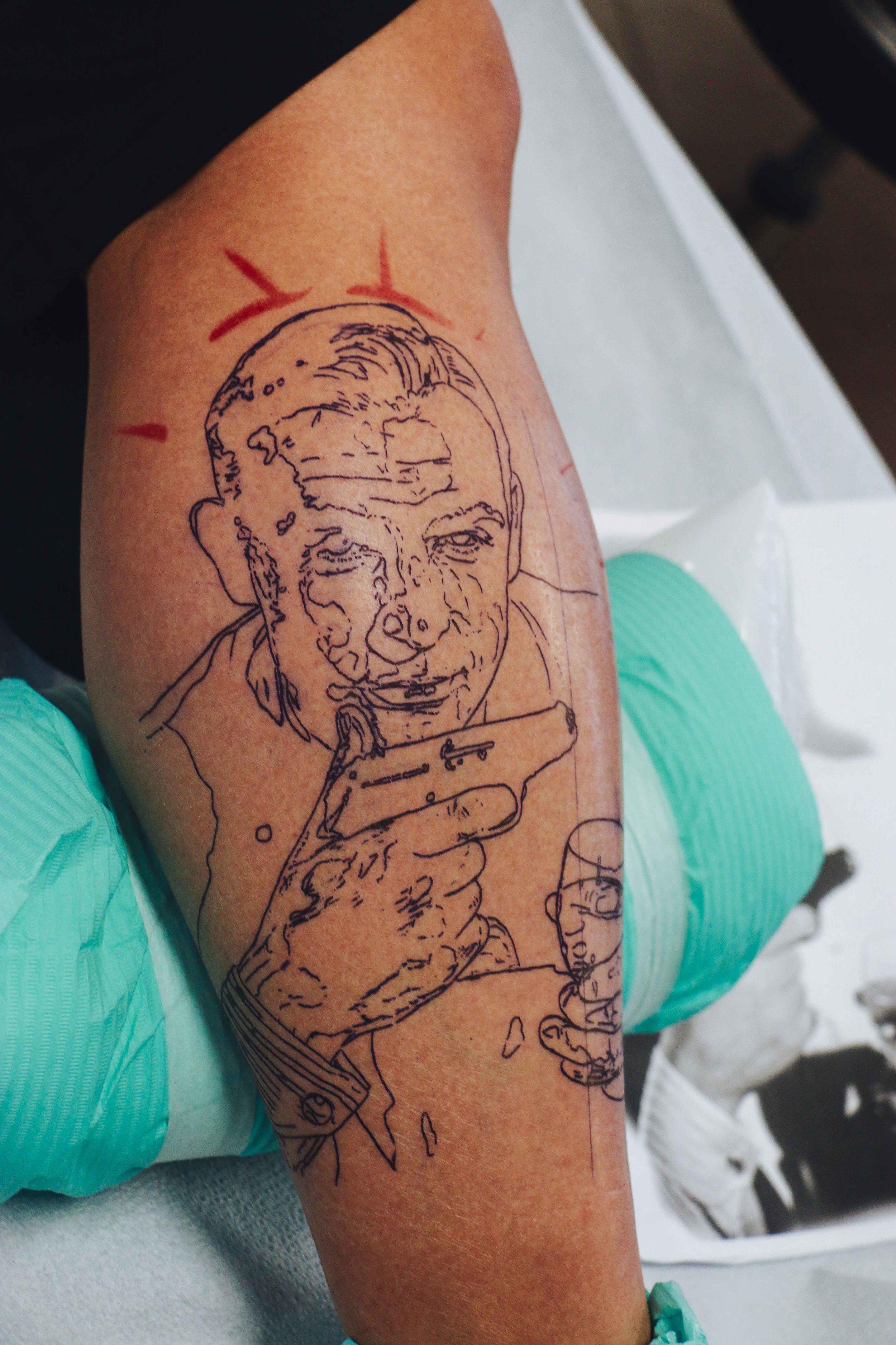 fyink-tattoos-MAY7-7.jpg