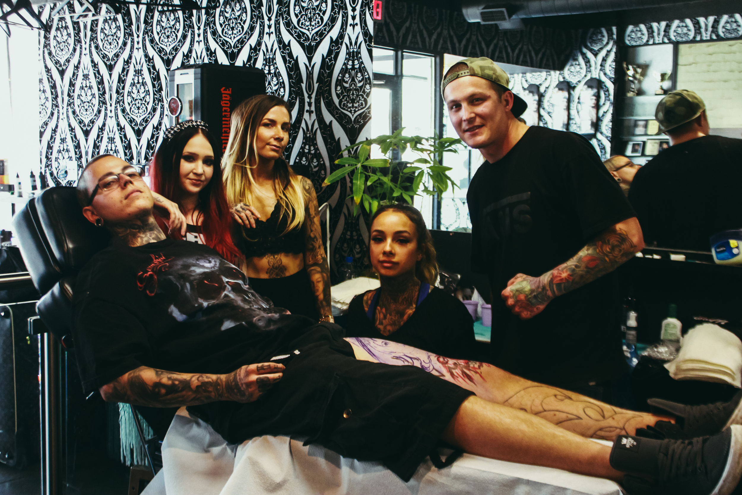FYINK_tattoos-shoplife-june-14.jpg