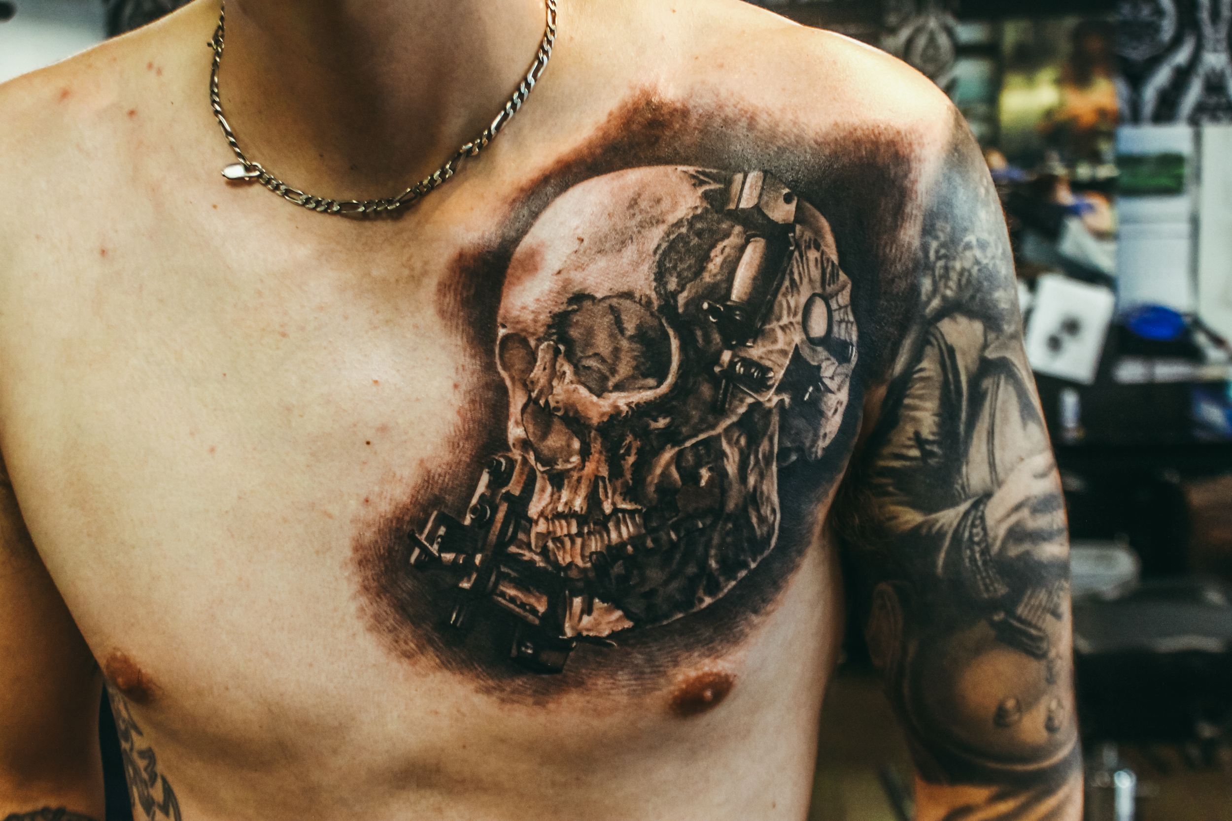 FYINK_tattoos-shoplife-june-27.jpg
