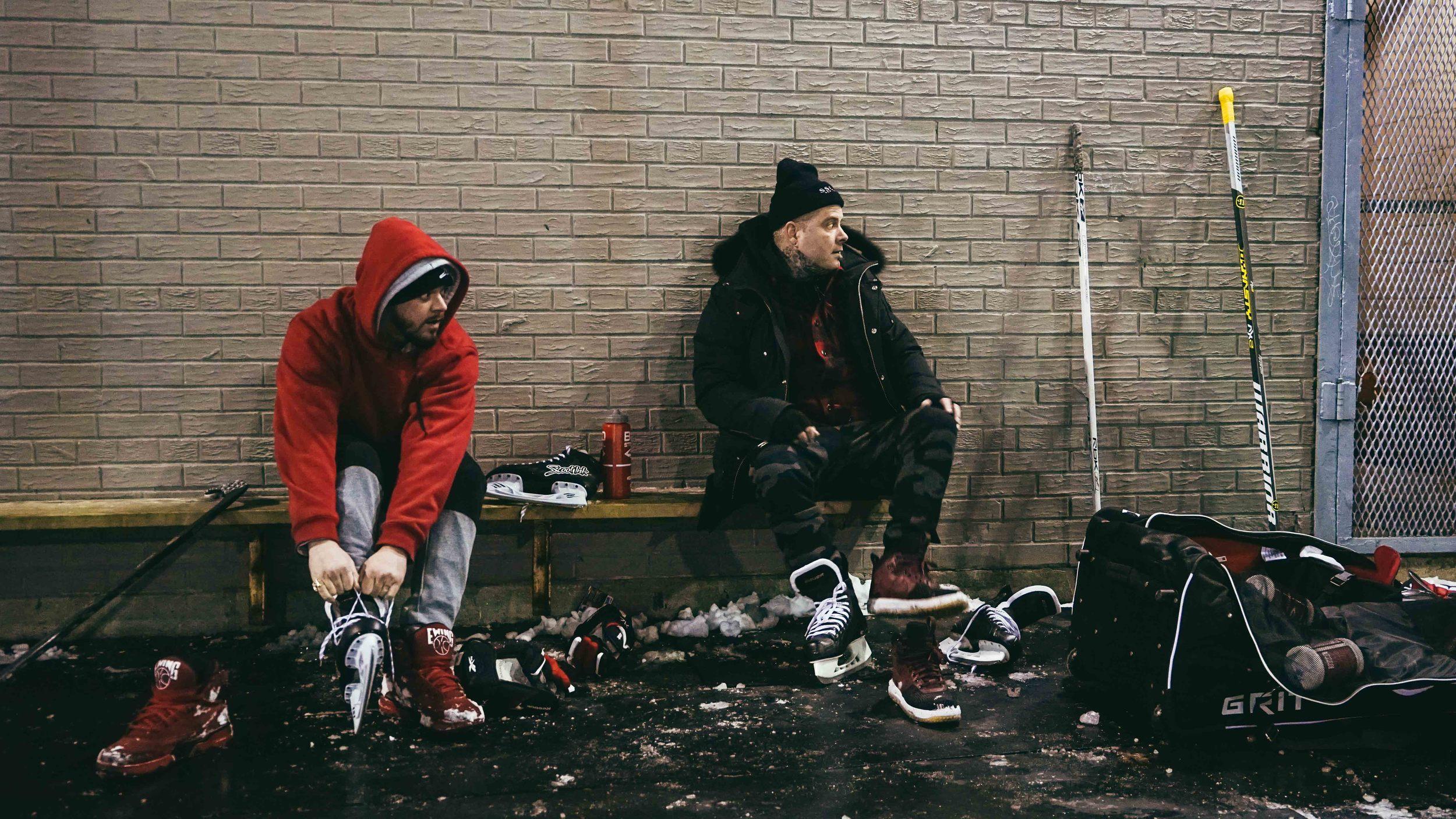 FyInk-Feb17-ShopLife-3.jpg