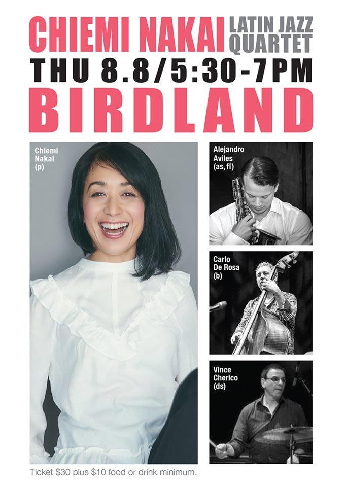 8:8 Birdland.JPG