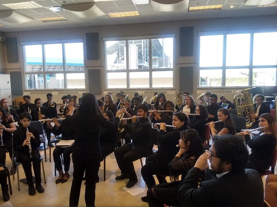 Symphonic Band.JPG