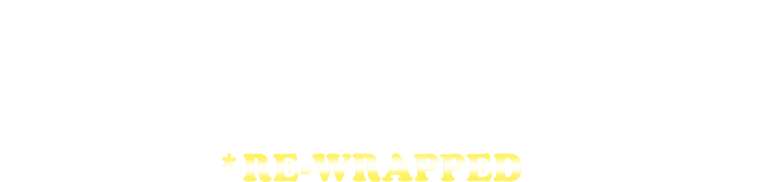 Merry Christmas Lil Mama.Merry Christmas Lil Mama Re Wrapped Chance The Rapper