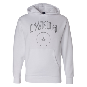 852339f723 CTR-TBD-FRIDAY-OWBUM-HOODIE-WHITE-MOCK-FRONT- ...
