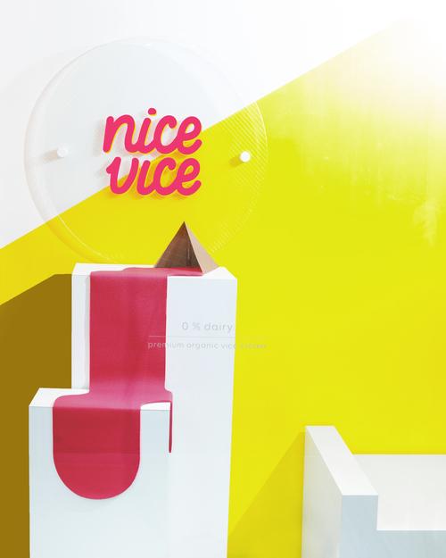 NiceVice_005.jpg