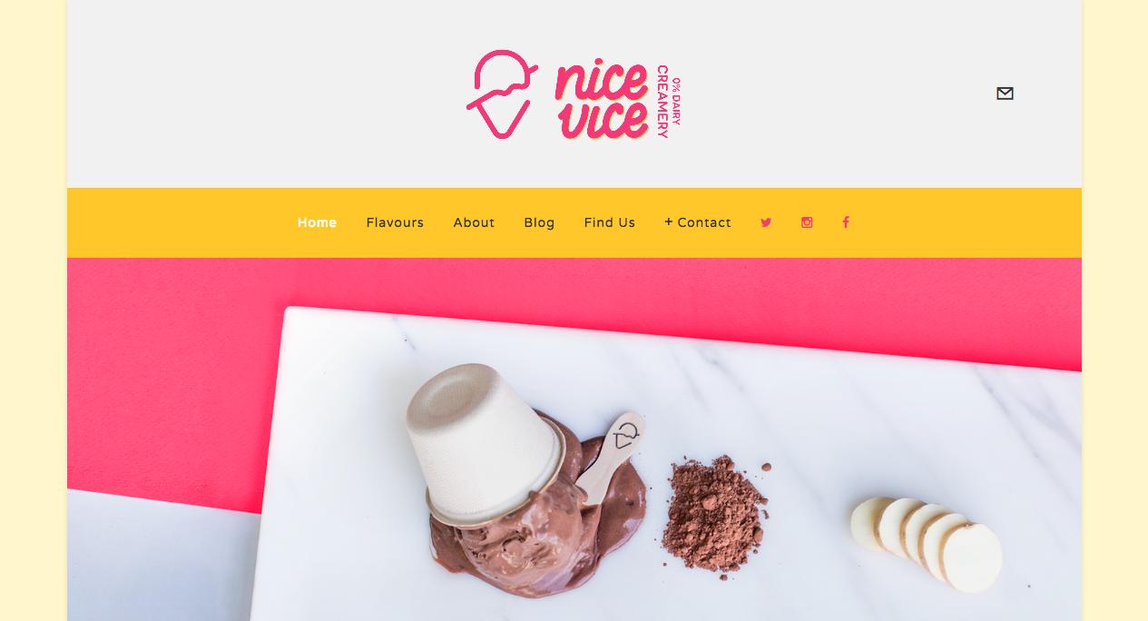 Nice Vice 0  Dairy Creamery.png