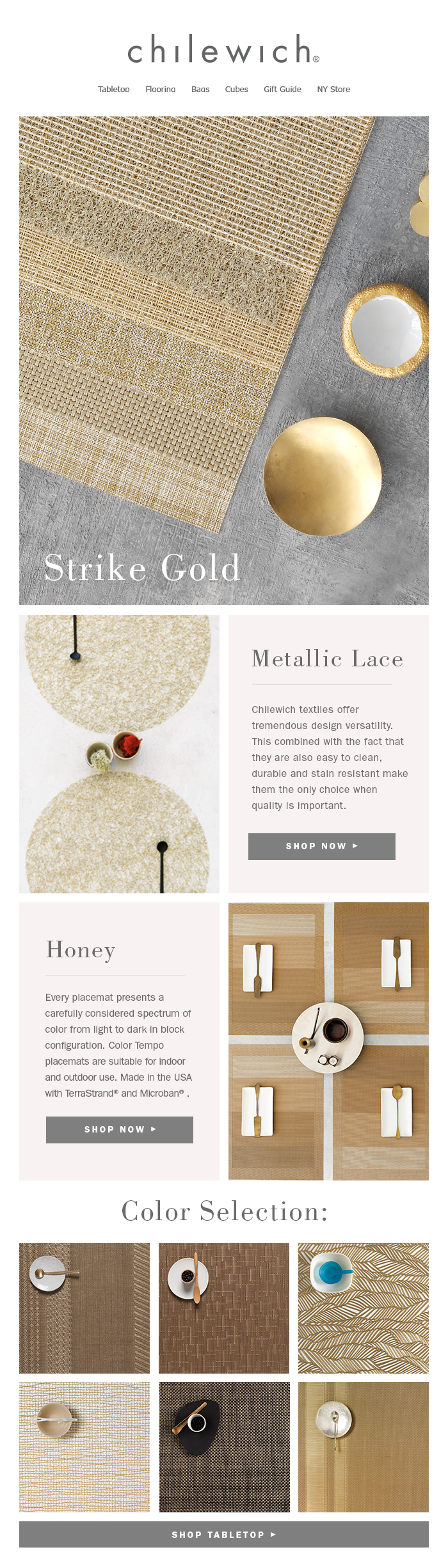 Gold_100517Rose-Gold-Grid.png