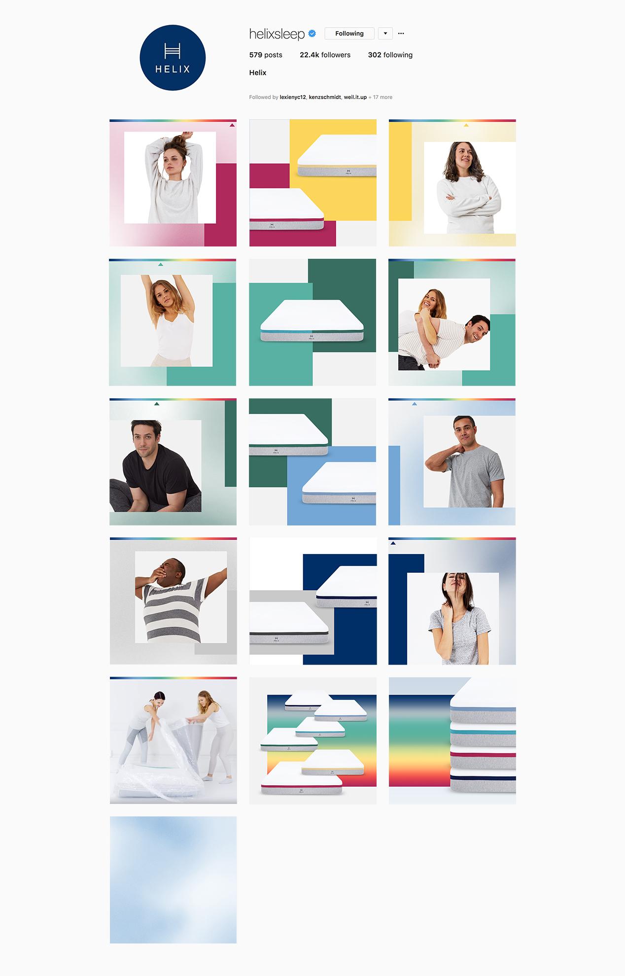 Helix Launch Instagram Feed.jpg