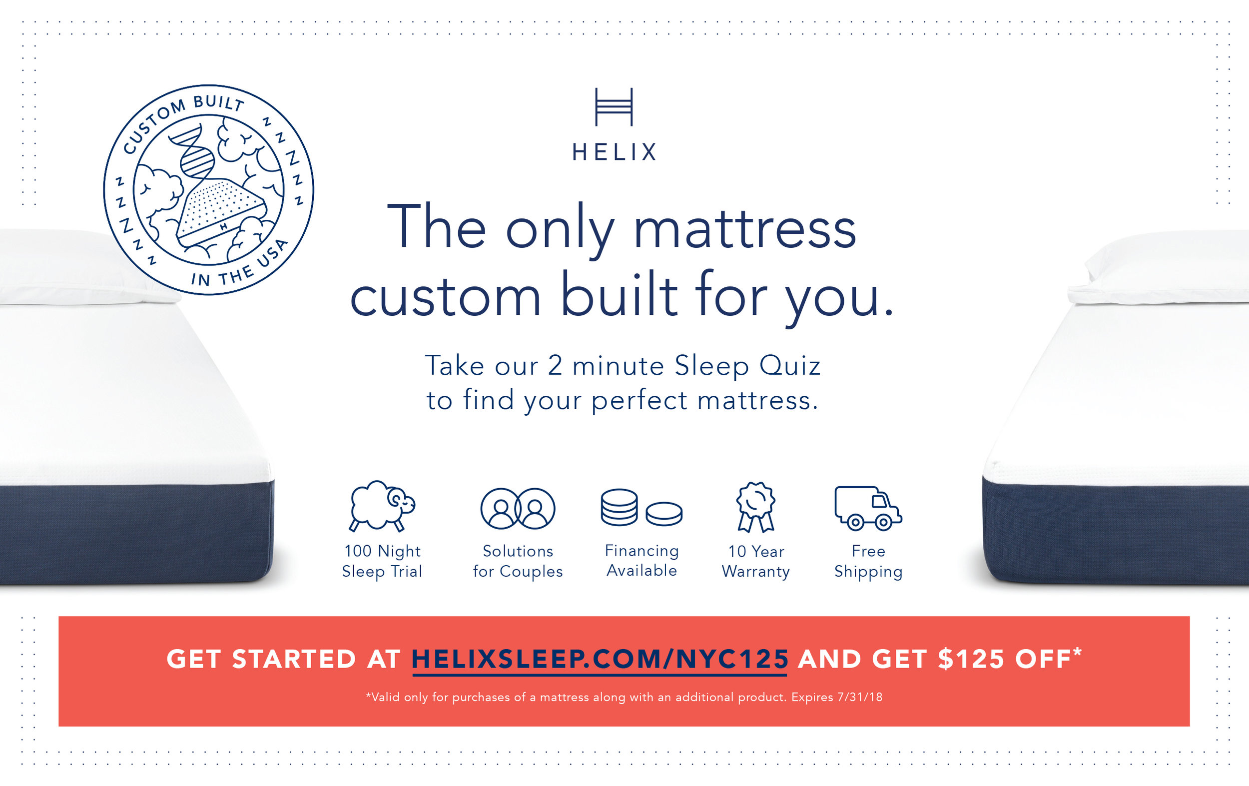 Helix-Acquisition-DirectMail-StampedMedia-20180313-1.jpg