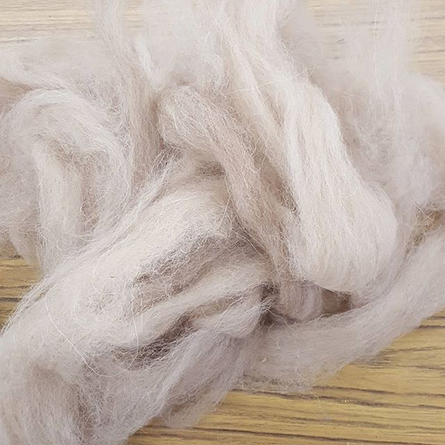 Any organizational meeting that includes alpaca batts is a great start to happiness. #gizmocda, #fiberlab, #softengineering, #knitjam, #knitting, #felting, #crochet