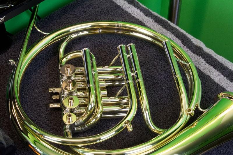Medlin-Horns-Best-Finish.jpg