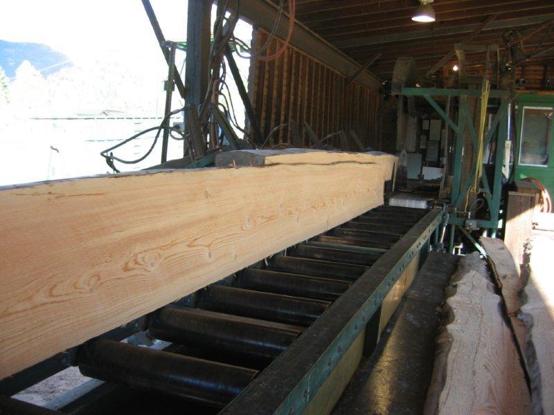 Fir Log Cut by Doug photo IMG_0200.jpg
