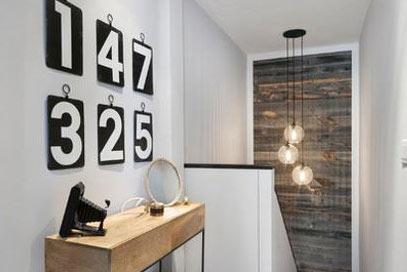 salvaged-wood-boards2-w.jpg