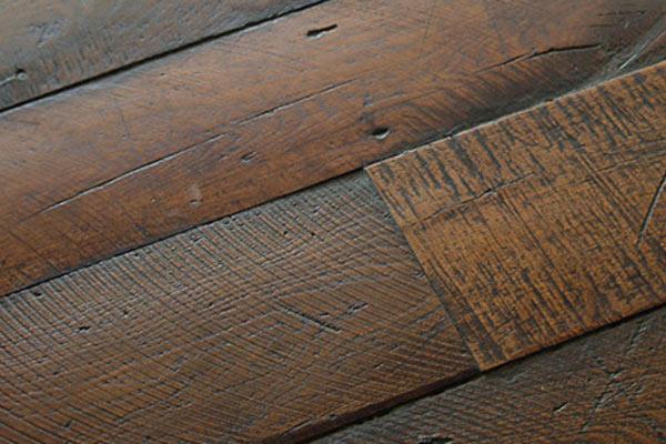 natural-flooring-w.jpg