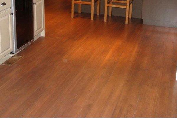 natural-wood-flooring-03w.jpg