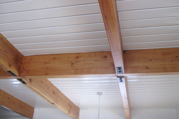 tongue-and-groove-ceiling-w.jpg