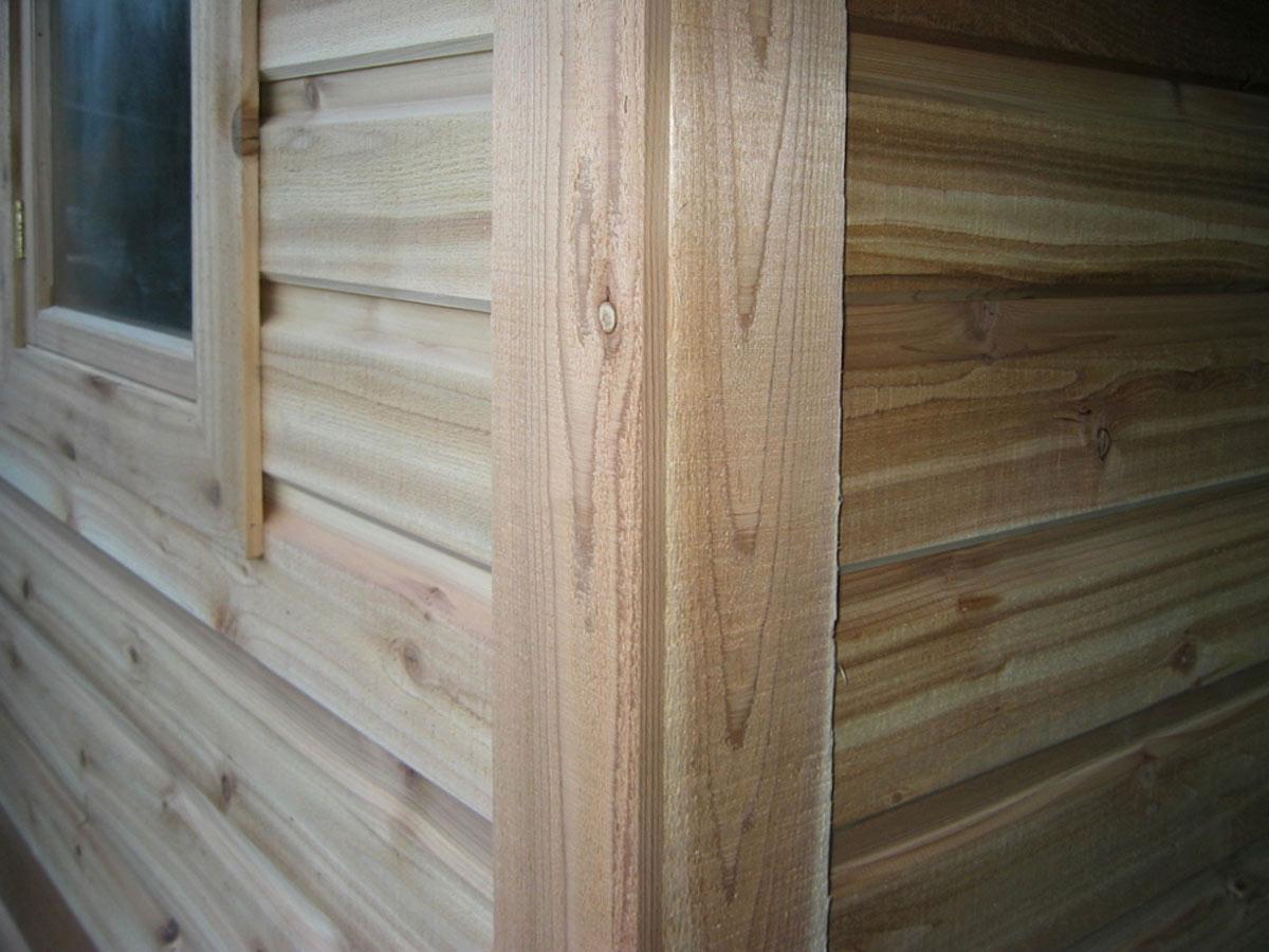 rough sawn siding2-w.jpg