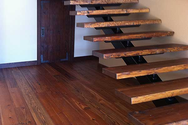 Rouck-Stairs-Treehouse.jpg