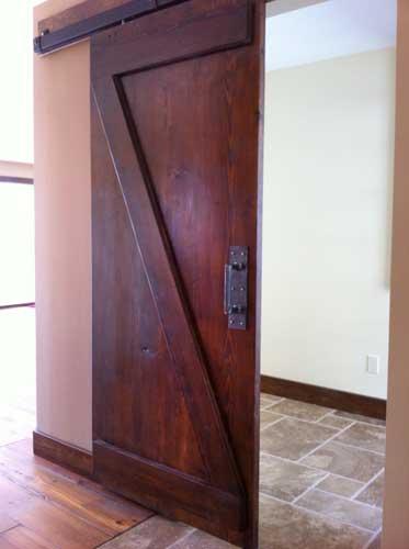Rouck-Door-Treehouse-02-w.jpg