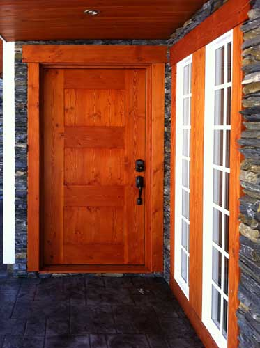 Rouck-Door-Treehouse-w.jpg