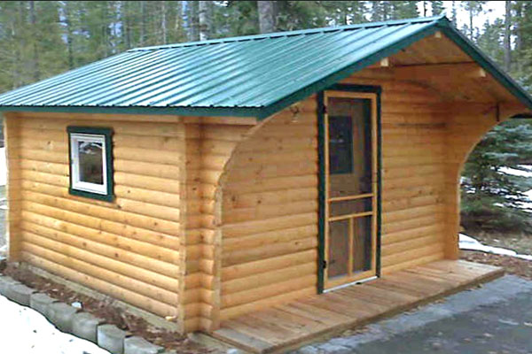 10x12'Cabin-4x6'Pine-w.jpg