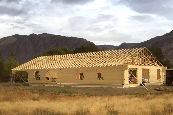 Cawston-Home-Trusses-2015-w.jpg