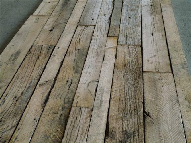 salvaged flooring.jpg
