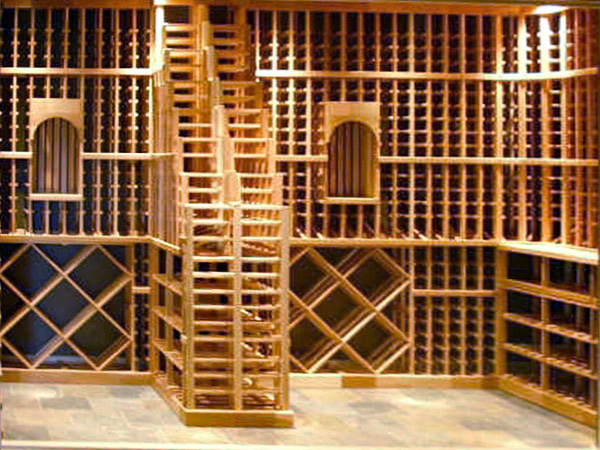 WineCellar-w.jpg