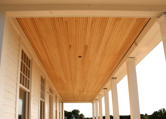 tongue groove ceiling-01a.jpg