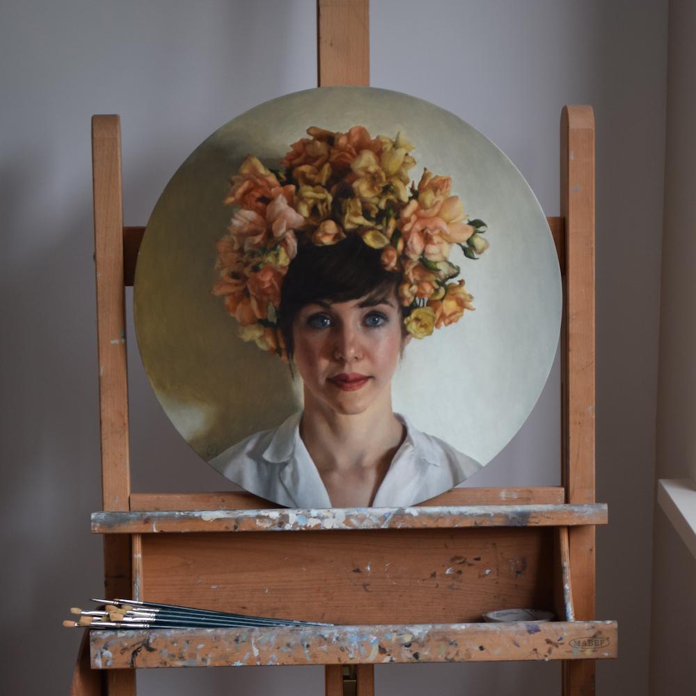 ellie_noir_bouquetii_studio.jpg