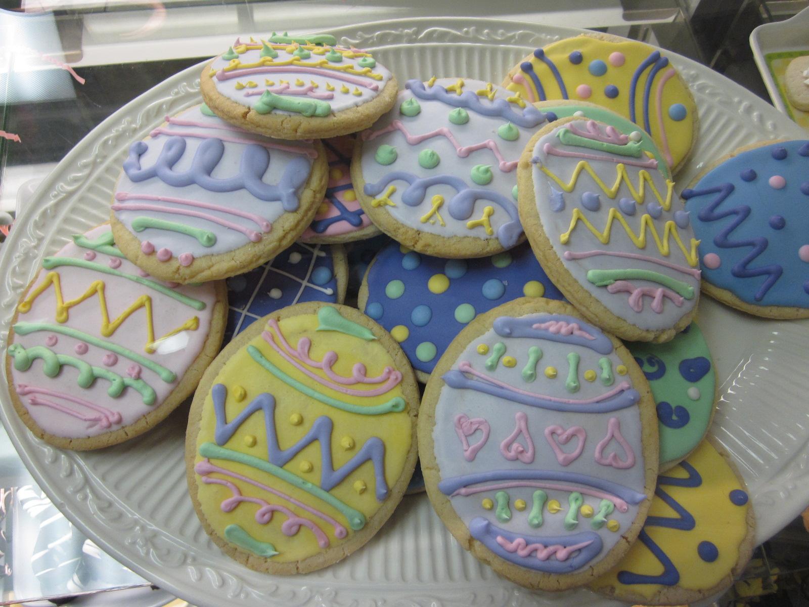 bakery 053.JPG