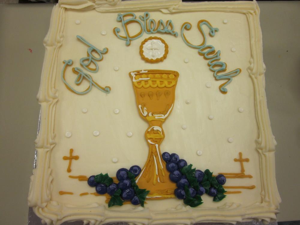Holy Communion 011