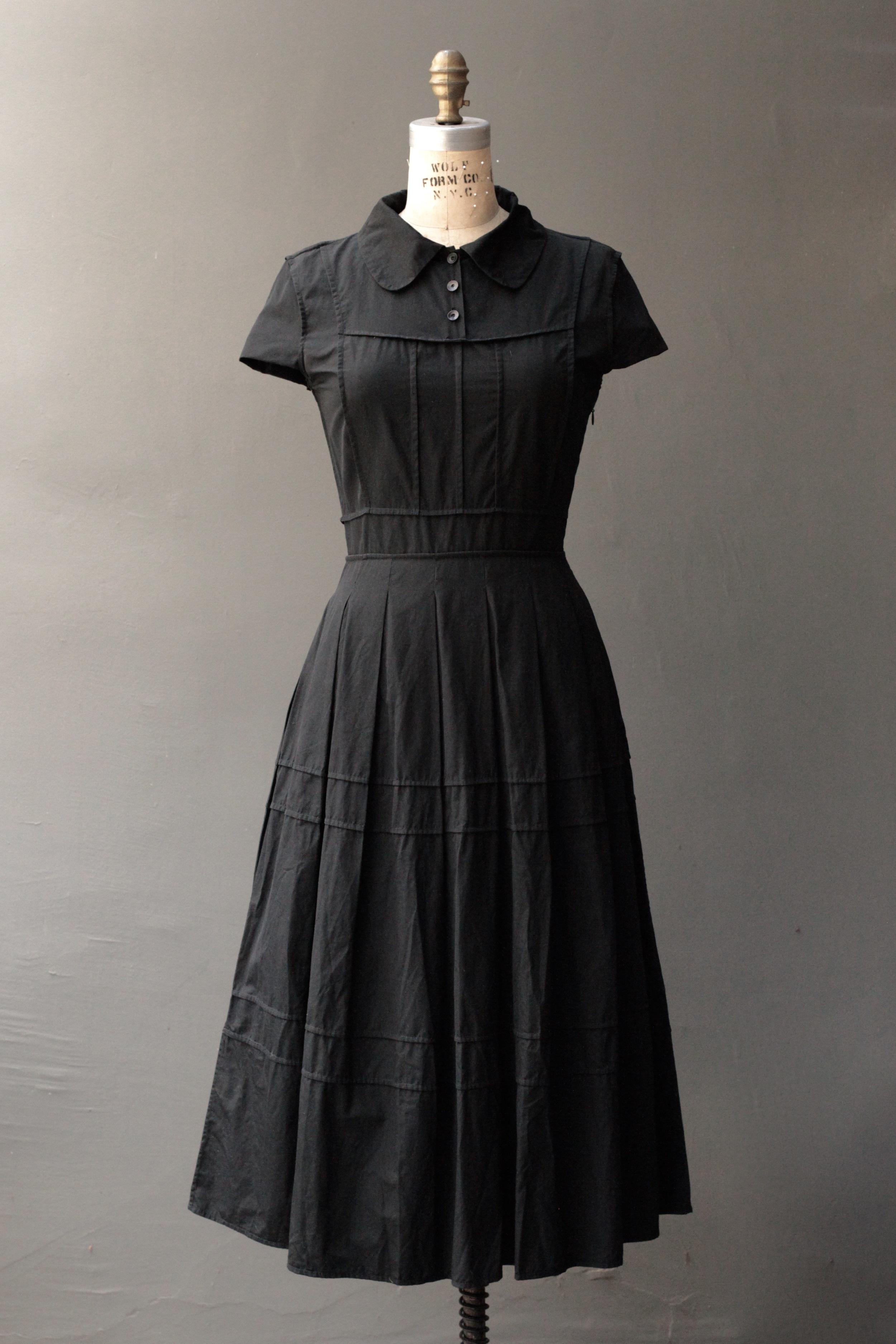 #2010 opal dress