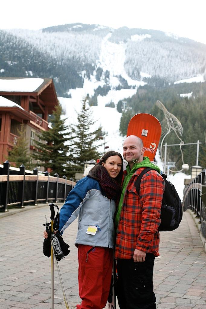 whistler skiing 1.jpg
