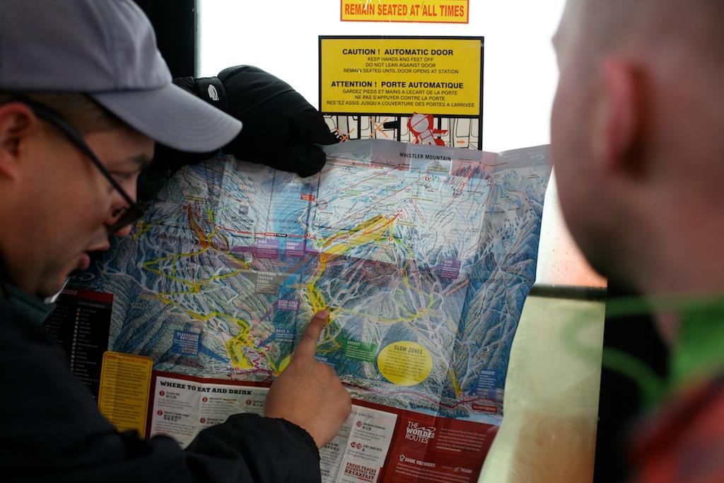 whistler skiing 2.jpg