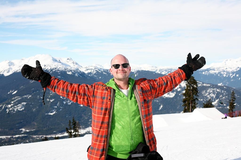 whistler skiing 5.jpg