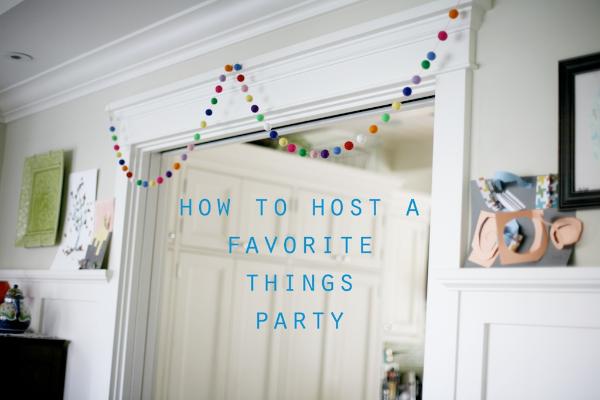 favorite things party.jpg