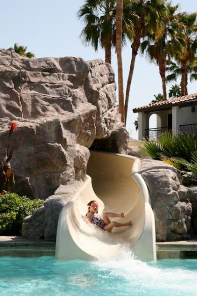 rancho las palmas pool.jpg