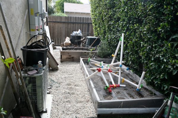 raised garden beds before.jpg