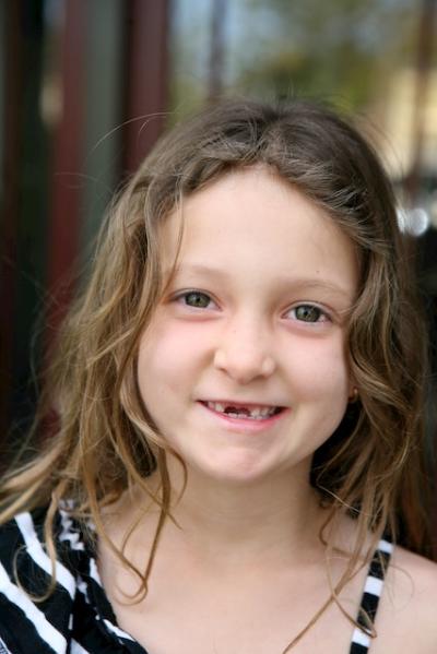 greta without teeth.jpg