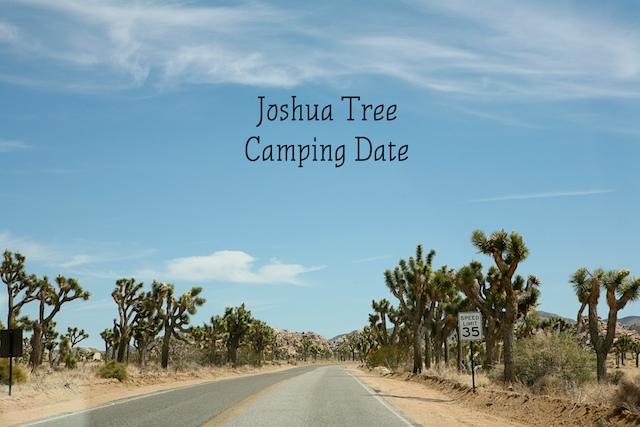 camping date joshua tree.jpg