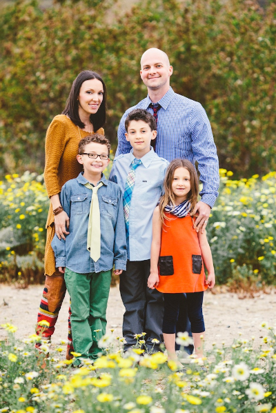 family photo shoot (1).jpg