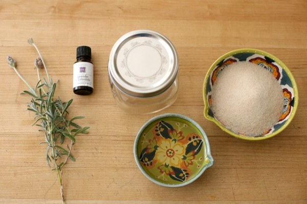 supplies lavender body scrub.jpg