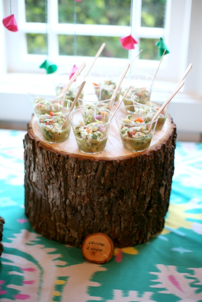 tree stump platter.jpg