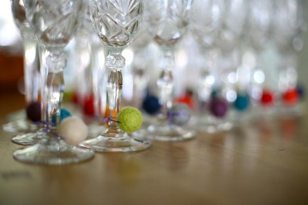 drink decor ideas.jpg