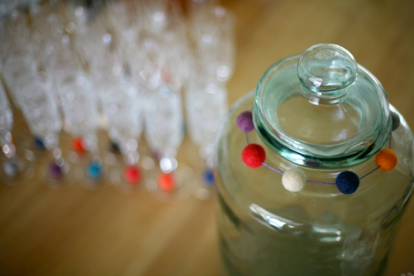 party drink decor ideas.jpg